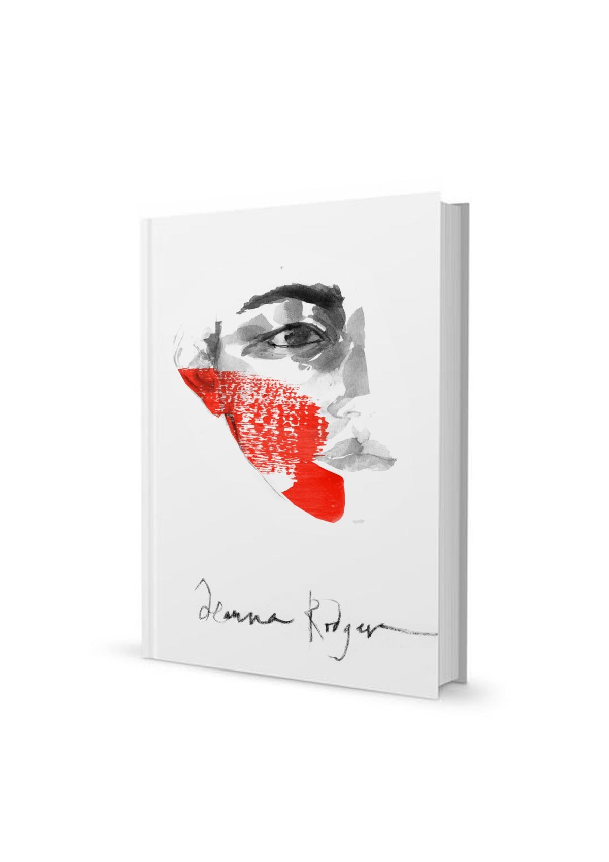 0. joannalayla_bookcover_mockup_liar_2