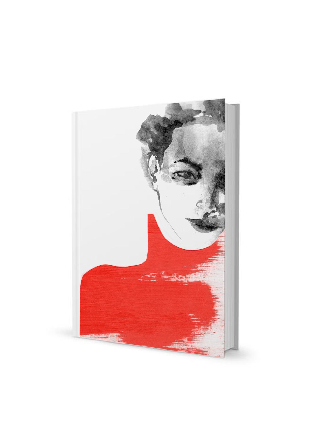 0. joannalayla_bookcover_mockup_moreitious_2