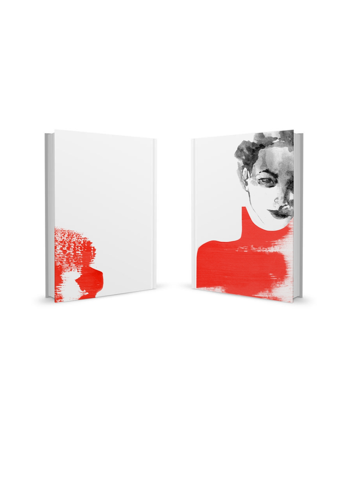 0. joannalayla_bookcover_mockup_moreitious_2_b+f