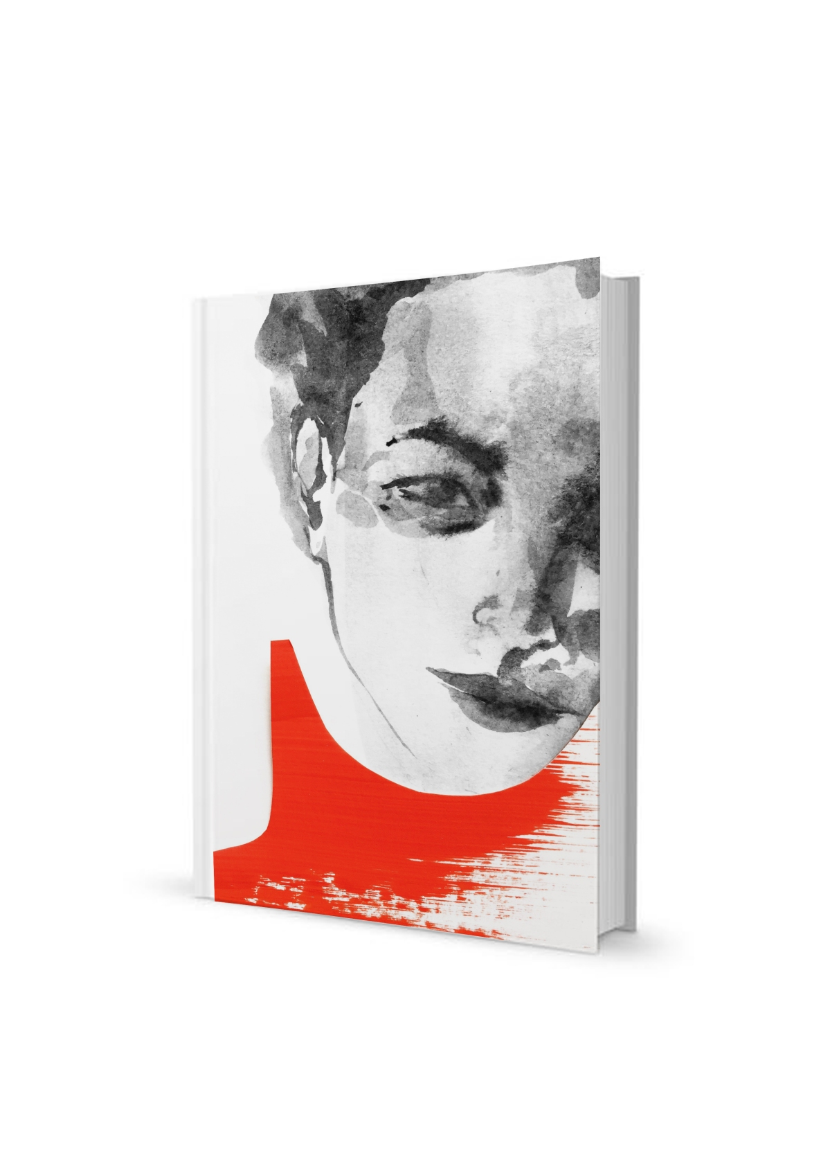 0. joannalayla_bookcover_mockup_moreitious_3
