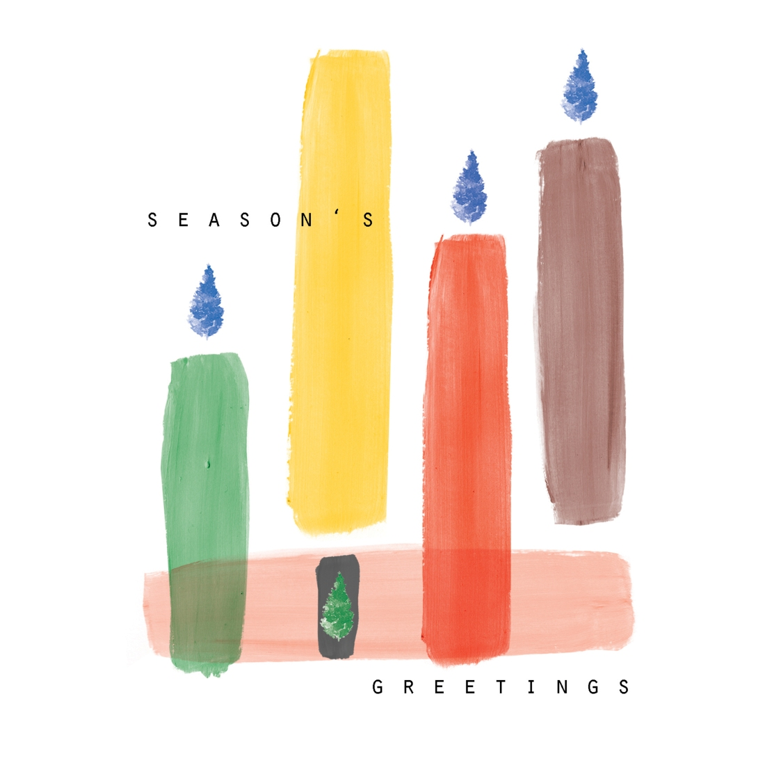0. joannalayla_christmas_colourblock_candles