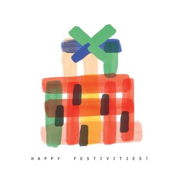 0. joannalayla_christmas_colourblock_present