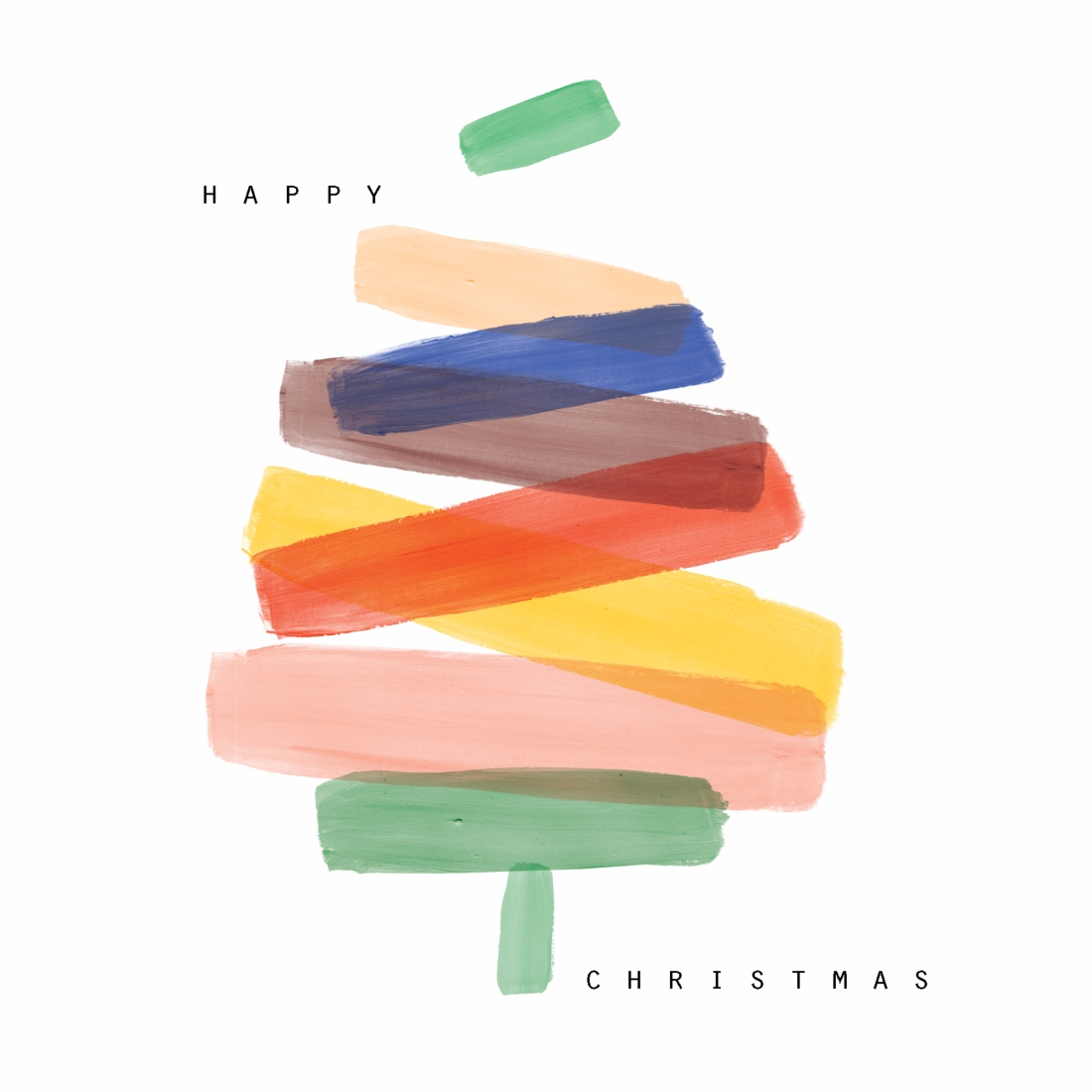 0. joannalayla_christmas_colourblock_tree