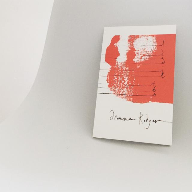 3. joannalayla_deannarodger_book