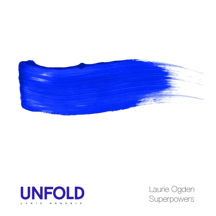 EP2 Cover - Laurie Ogden - Superpowers_edited-2