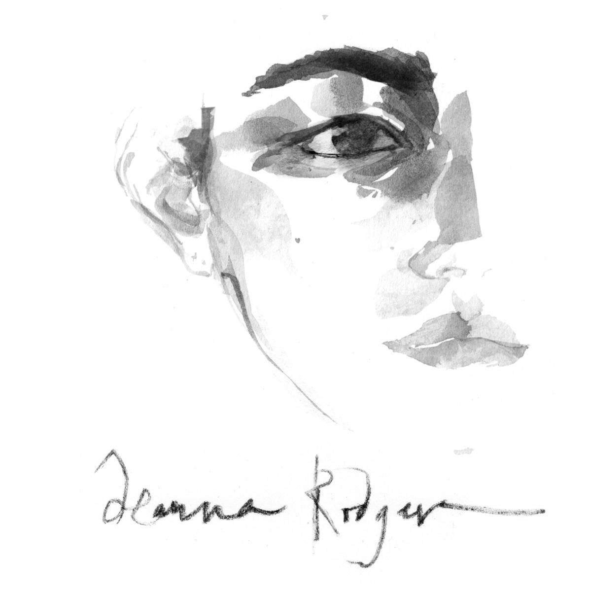 joannalayla_deannarodgers_portrait_1