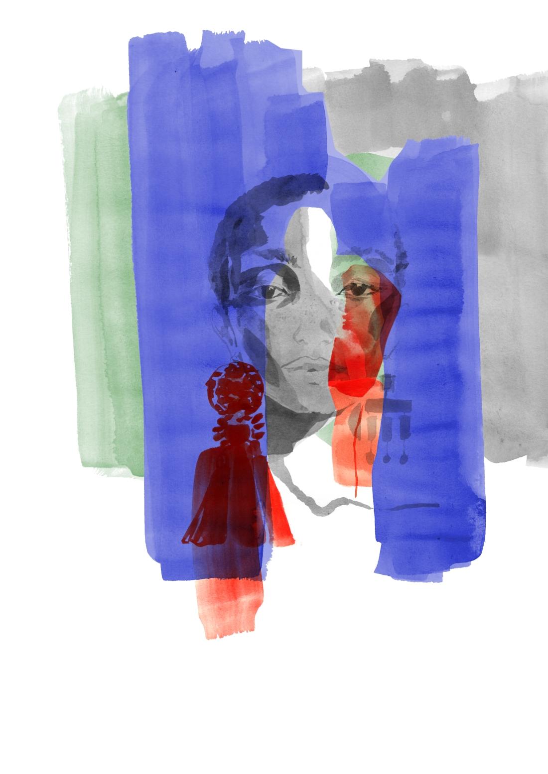 joannalayla_fallingintocolour_blue_5