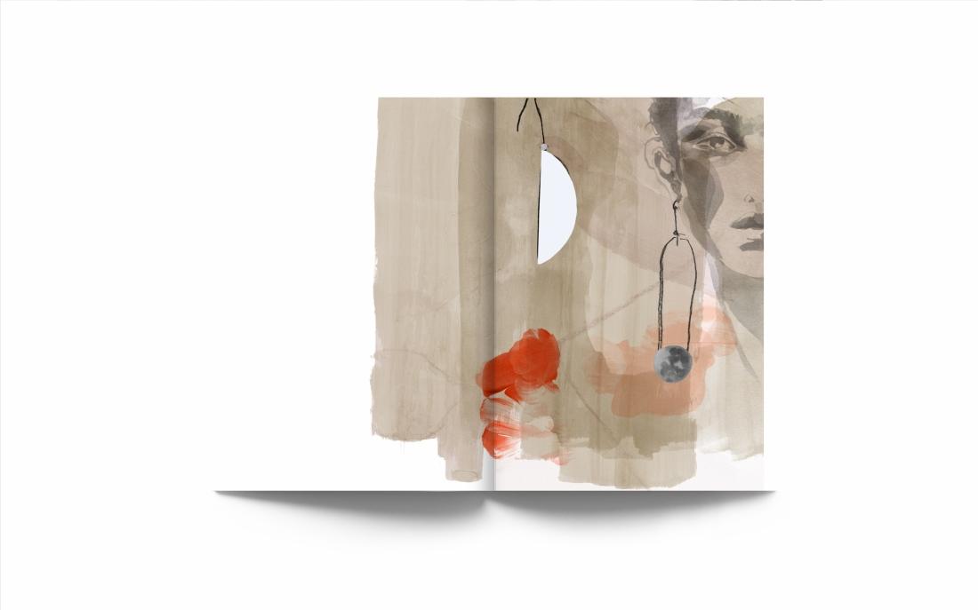 joannalayla_magazinespread_2