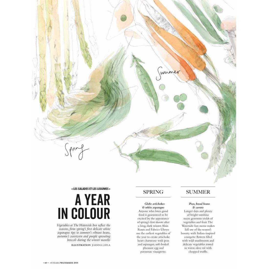joannalayla_watersideinn_magazine_1
