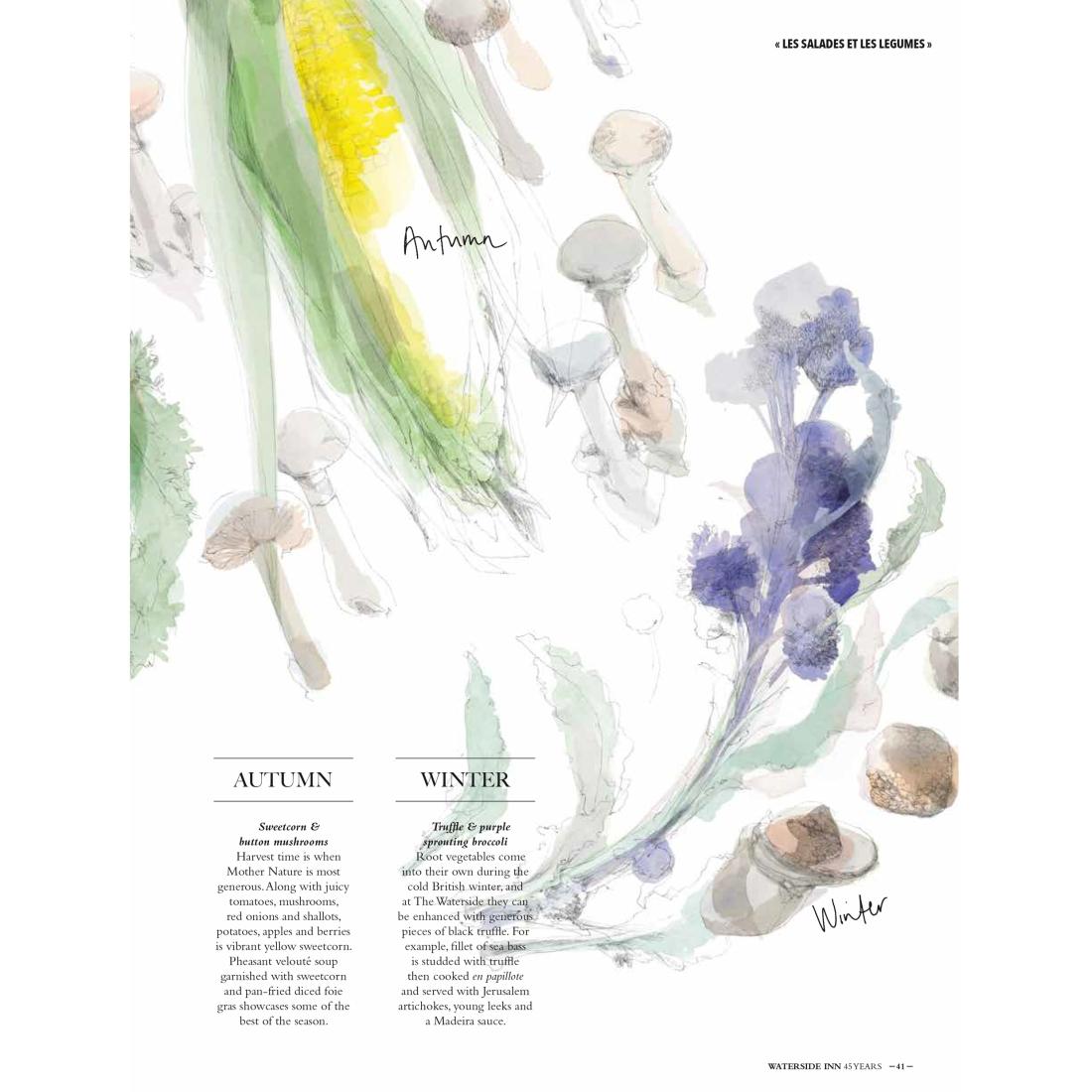 joannalayla_watersideinn_magazine_2