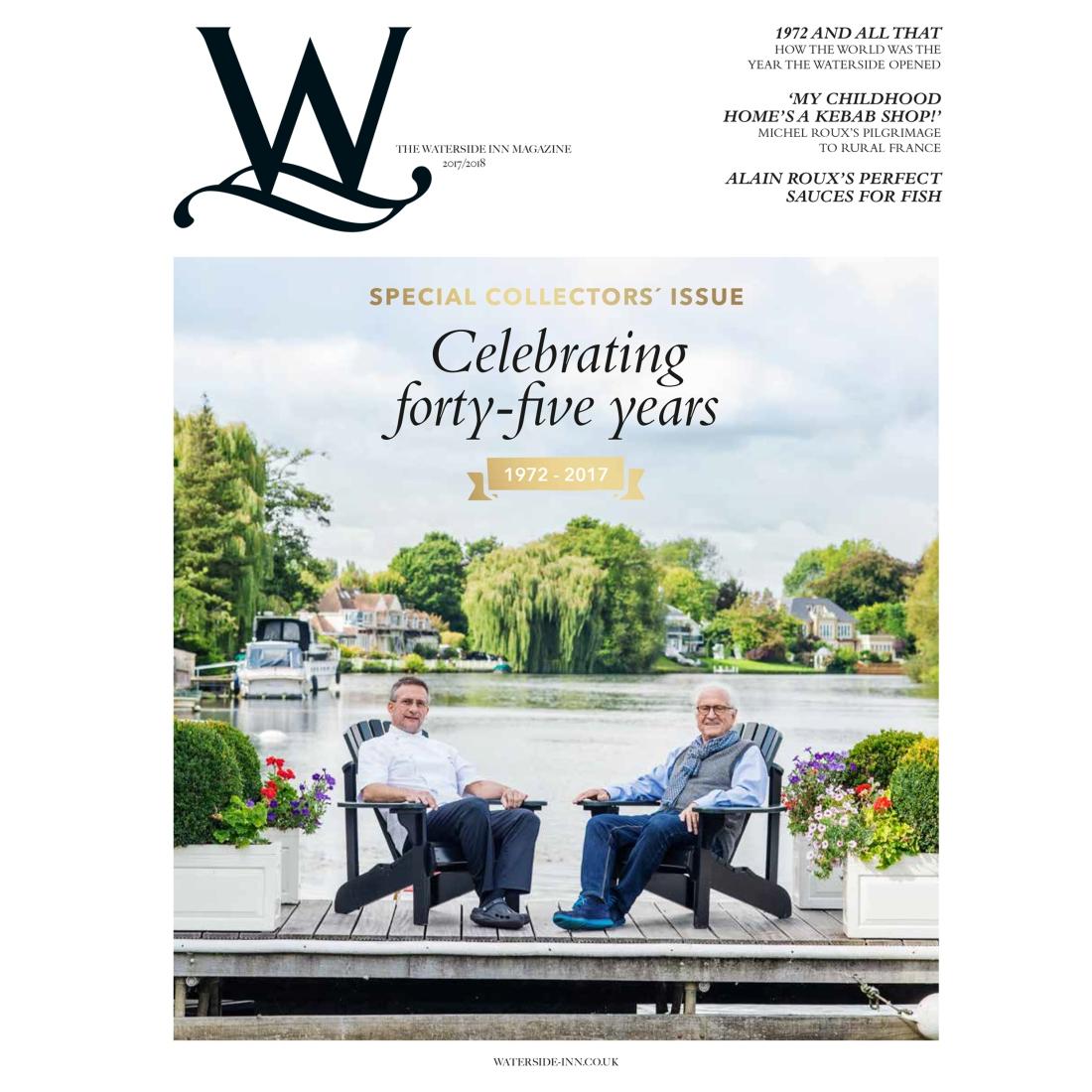watersideinn_magazine_frontcover