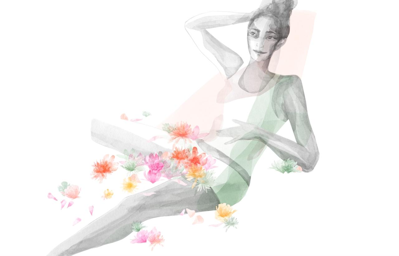 1. joannalayla_healthymagazine_intimateissues_illustration1_v1