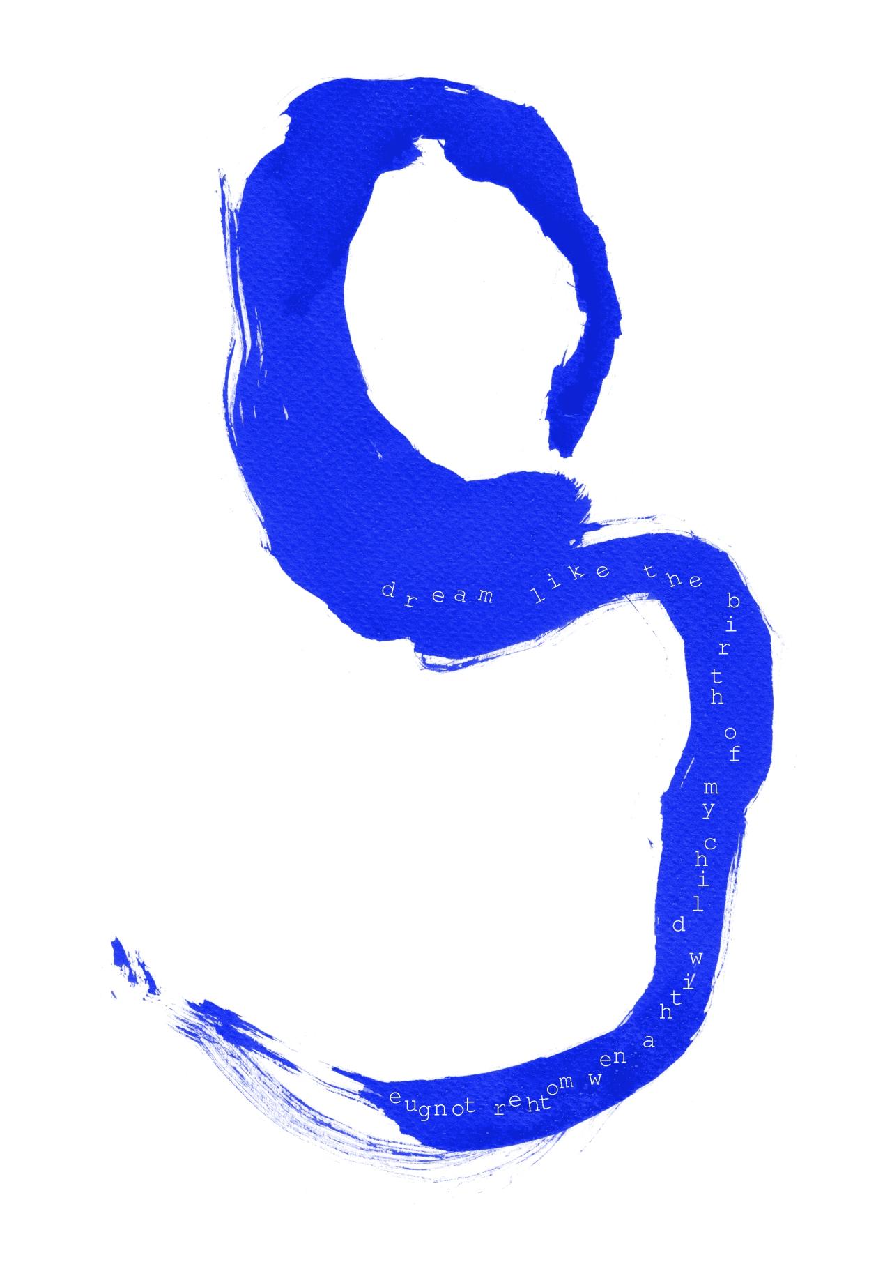 5. joannalayla_dream_blue