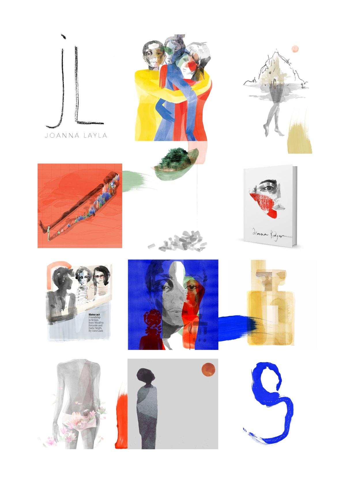 0. joannalayla_pdfdesign_3
