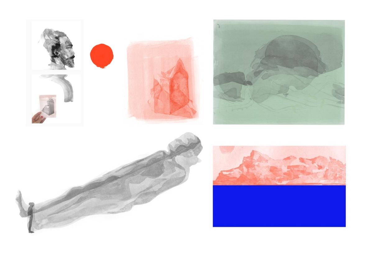 00. joannalayla_visual research_wtm
