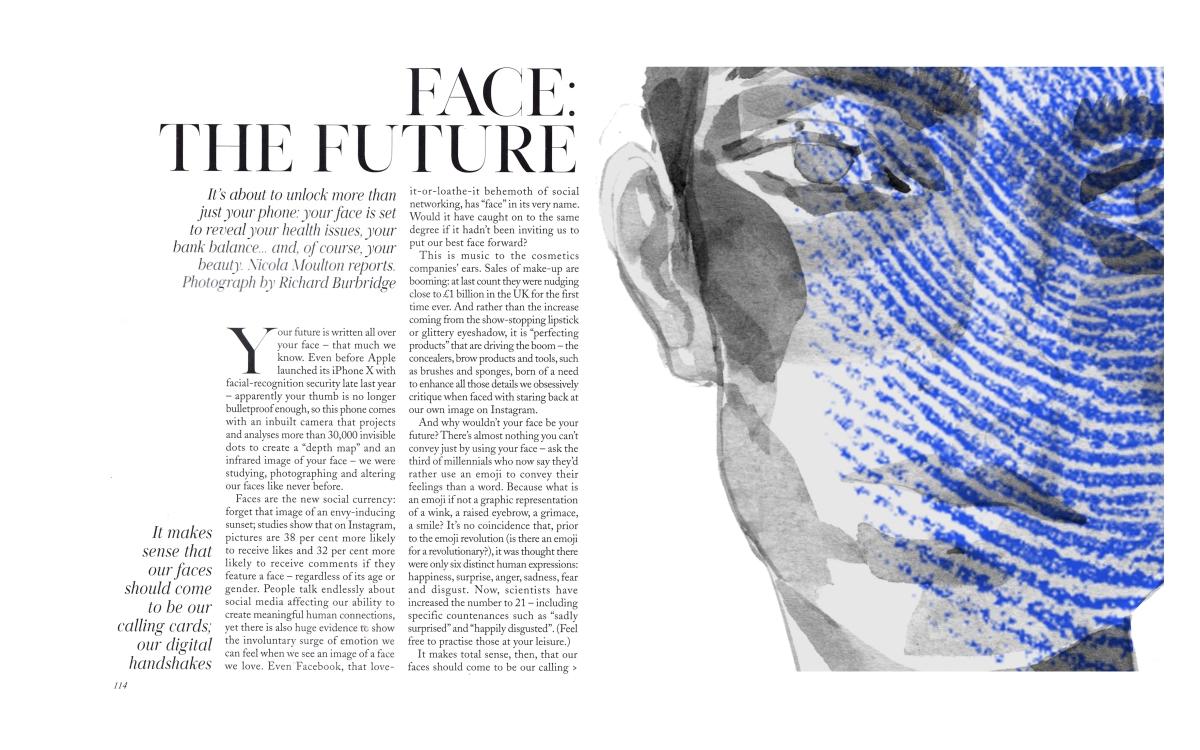 joannalayla_blueprint_facethefuture_editorial_rgb