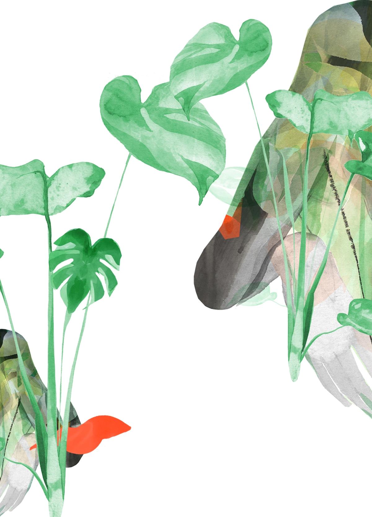 joannalayla_greenfingers_designforalyusha_2