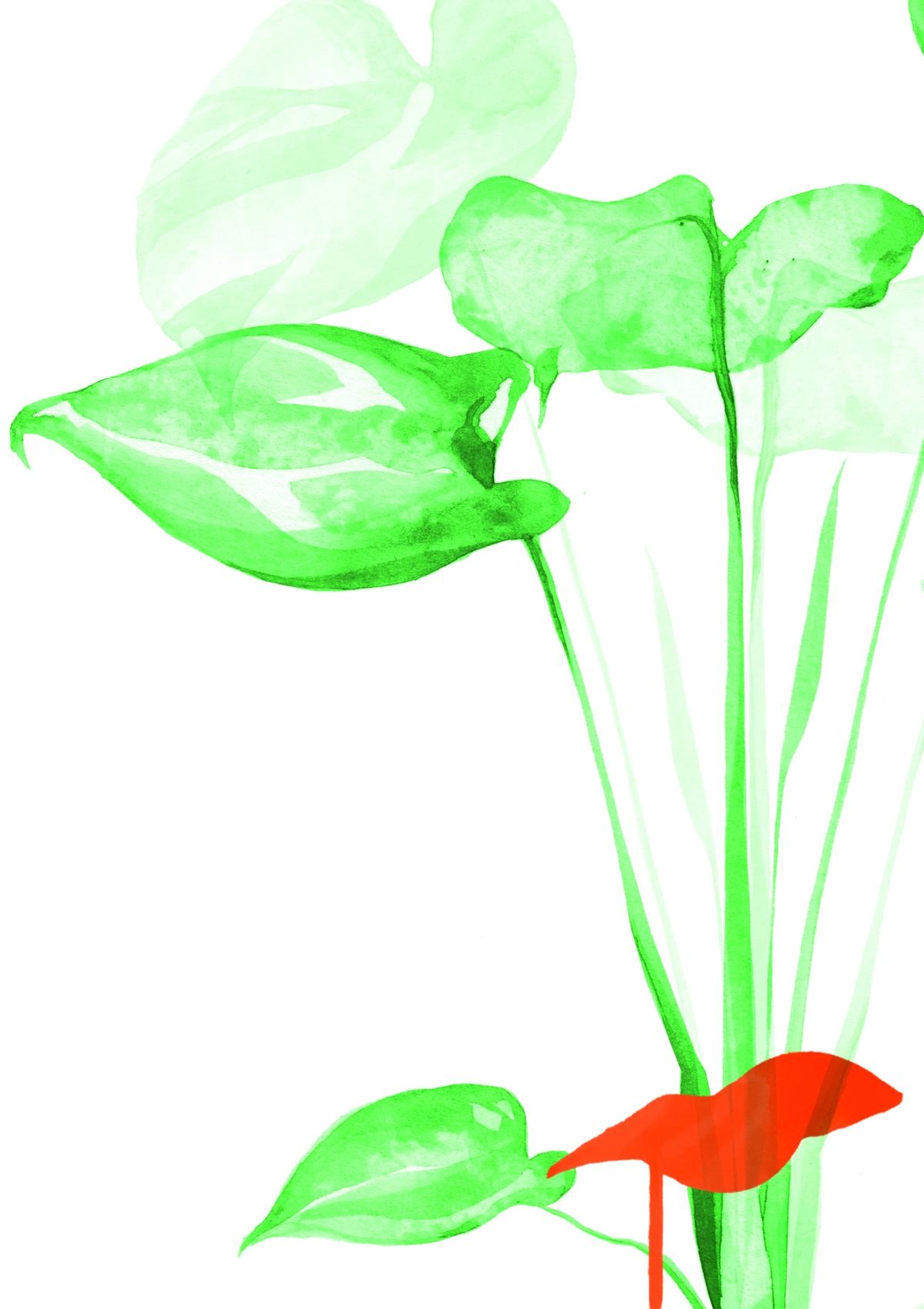 joannalayla_greenfingers_designforalyusha_leaf