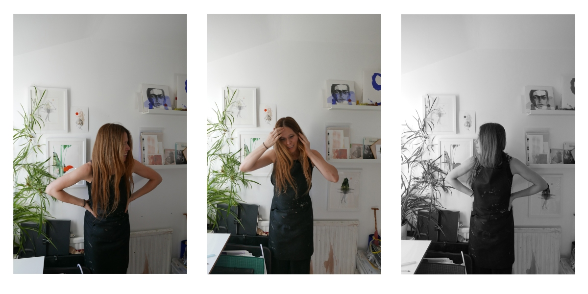 0. joannalayla_portrait_1