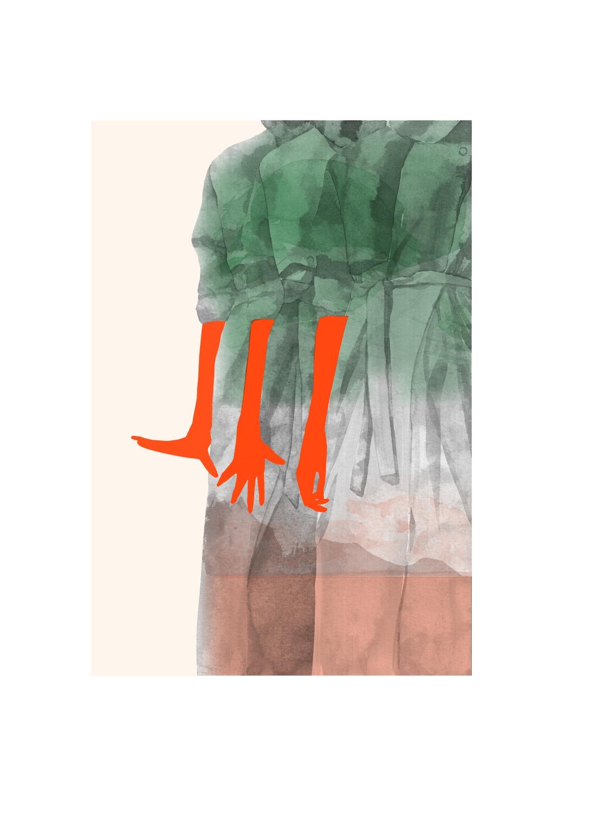 1. joannalayla_butterfly effect_redhanded_1